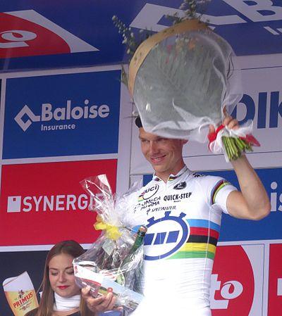 Diksmuide - Ronde van België, etappe 3, individuele tijdrit, 30 mei 2014 (C12).JPG
