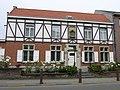 Dilbeek Verheydenstraat 57 1 - 145930 - onroerenderfgoed.jpg