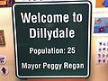 Dillydale sign.JPG