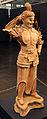 Dinastia tang, guerriero lokapala, 618-906 dc 01.JPG