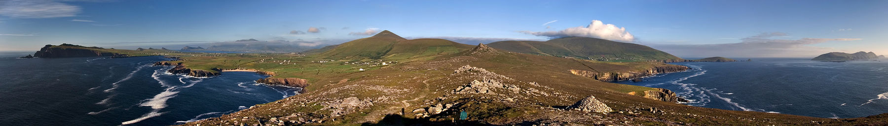Dingle peninsula banner.jpg