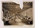 Dining room, Mount Royal Hotel (HS85-10-41012).jpg