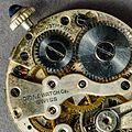 Dione wristwatch c1935 (31647432316).jpg