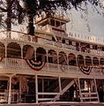 Disneyland-1985-3c.JPG
