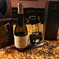Distributeur à vin.jpg