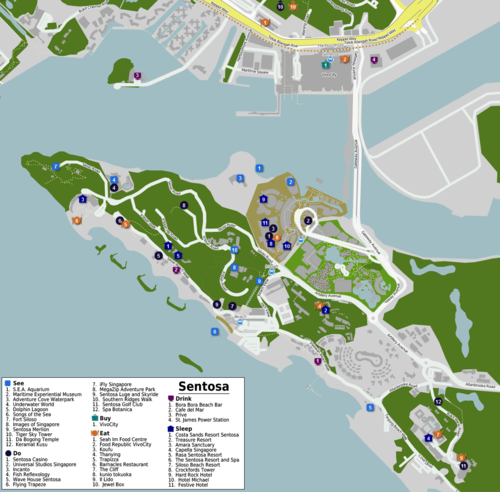 District Map of Sentosa.png
