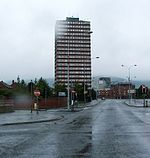 Divis tower falls road belfast.jpg