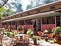 Diwadkar Hotel - panoramio.jpg