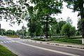 Dmitrov, Moscow Oblast, Russia - panoramio (28).jpg