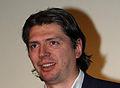 Dmitry Ivanov (soccer.ru).jpg