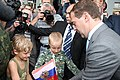 Dmitry Medvedev 17 July 2008-9.jpg