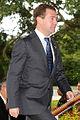 Dmitry Medvedev APEC Summit 14-15 November 2009-2.jpg