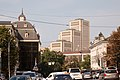 Dnipropetrovsk - Aug 2013 - 019.jpg