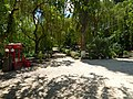Doğa Kahvaltı... - panoramio.jpg