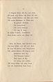 Dodens Engel 1917 0029.jpg