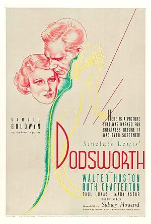 Dodsworth (1935 poster).jpeg