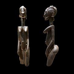dogon sculpture-70.1999.9.2