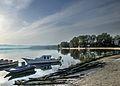 Dojran Lake 180.jpg