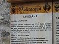 Dolceacqua08 - Tavola sulla chiesa di S. Filippo Neri.jpg