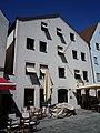 Dollstraße 7 Ingolstadt.jpg