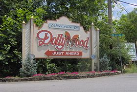 Dollywoodsign1.jpg