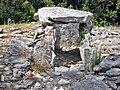 Dolmen IIIa D358 © by Besenbinder - panoramio.jpg