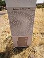 Dolmen de Magacela 01.jpg
