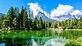 Dolomites (29142384052).jpg