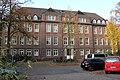 Domagk11 Frauenklinik A IMG 7062a.jpg