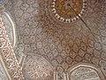 Dome interiors in Pakistan.jpg