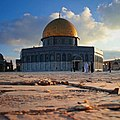 Dome of the Rock-1.jpg