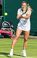 Dominika Cibulková 5, 2015 Wimbledon Championships - Diliff.jpg