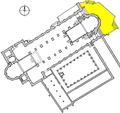 Domkranz Bamberger Dom.png