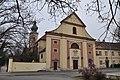 Domonkos templom (9439. számú műemlék) 6.jpg