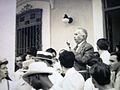 Don Pedro Manuel Fabregat.JPG