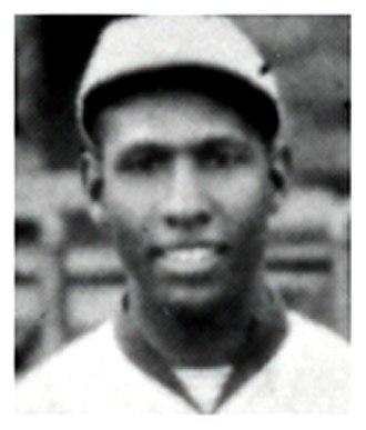 John Donaldson (pitcher) - Image: Donaldson John 01