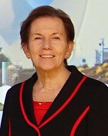 Donna Lynne Ted Eytan.jpg