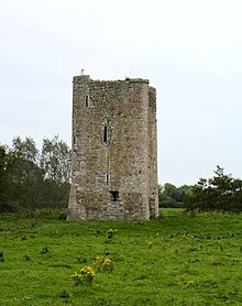Donore Castle, County Meath.jpg