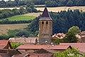 Donzy-le-Pertuis (Saône-et-Loire)..jpg