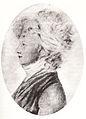 Dora Stock - Julie von Charpentier.jpg