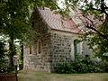 Dorfkirche Hohenahlsdorf-Nordstseite.jpg