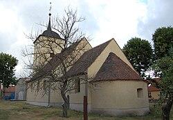 Dorfkirche Sandbeiendorf2.JPG