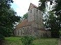 Dorfkirche groß ziescht 2019-08-04 (1).jpg