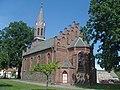Dorfkirche großkoschen2.jpg