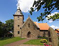 Dorfkirche in Klein Flöthe (Flöthe) IMG 0603.jpg