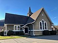Dorland Memorial Presbyterian Church, Hot Springs, NC (39706781173).jpg