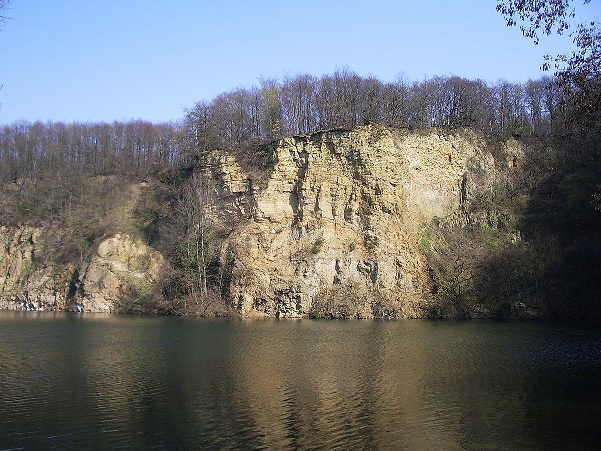 File:Dornheckensee - panoramio.jpg - Wikimedia Commons