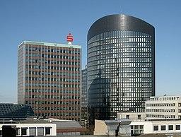 Dortmund 0056 City Sparbuechse