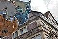 Dortmund-100706-15238-Ferris.jpg