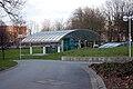 Dortmund-Haltepunkt-Westfalenhalle-0003.JPG
